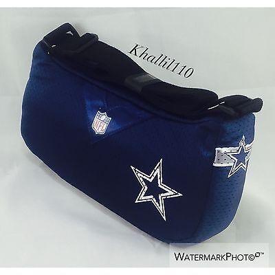 Wholesale NFL DALLAS COWBOYS Jersey Purse Women's Hand Bag $24.99 | PicClick  for sale