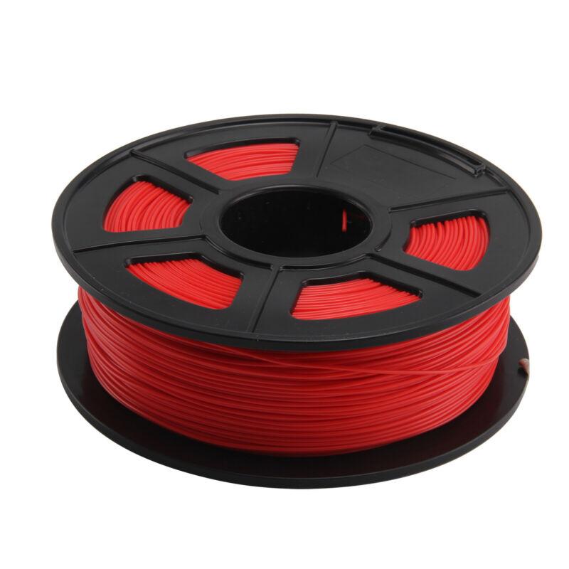 3D Imprimante Filament PLA 1.75mm 1Kg FDM 3D Material FR 8