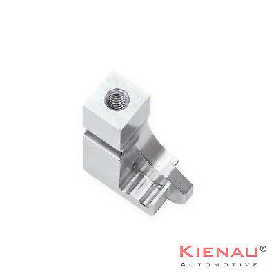 Reparatursatz Kit Ansaugkrümmer für VW Audi Seat Skoda 2.0 TDi 03L129711E P2015 5