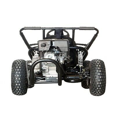 390cc ✶ Ultimate Off road go kart  ✶ FAE390XH ✶ Extreme adult size Dune buggy 12
