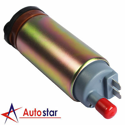 Fuel Pump For Mercury Mercruiser Outboard 892267A51 4Stroke 20 30 35 40 45 60 HP
