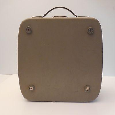 machine à écrire portative Torpedo CURIOSITY by PN 11