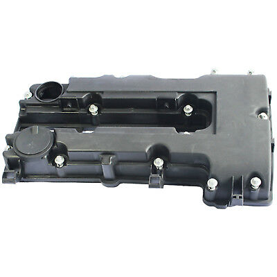 Camshaft Engine Valve Cover w/ Bolts & Seal For Chevy Cruze Sonic Buick 1.4L 10