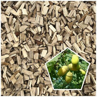 <<<Buy 2 Get 1 Free>>> Bbq Smoking Wood Chips Food Smoker Wood  Best Quality 7