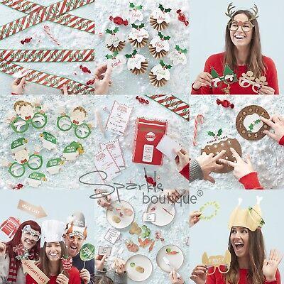CHRISTMAS ELF REPORT CARDS & POST BOX - Santa's Elves Xmas Advent Shelf Idea 4