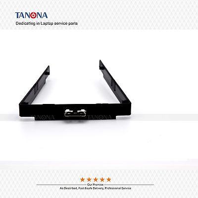 10PCS/LOT NEW LENOVO Thinkpad T440 T450 T460 HDD Caddy Bracket Frame Hard  drive