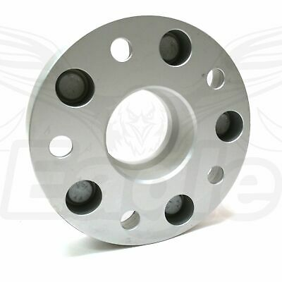 kit 4 Distanziali Ruota MITSUBISHI PAJERO IV 4 V80 V90 2007/> 30mm Wheel Spacers
