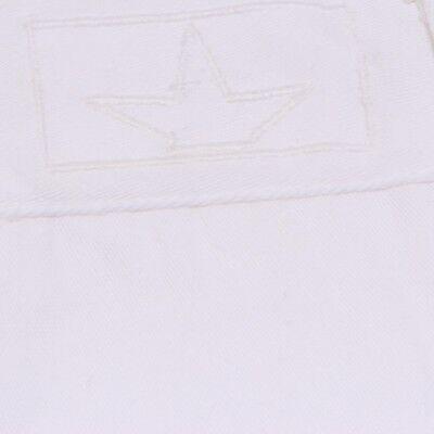 3086W bermuda bimbo MACCHIA J. white short boy 4
