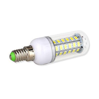 LED Birnen Glühbirne E27 E14 Warmweiß Kaltweiß Neutralweiß 5730 SMD 220V Lampe 11