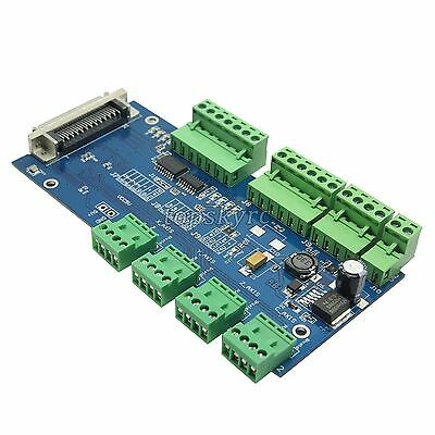 New 3 Axis DSP 0501 Handle DSP Controller For CNC Router CNC Engrave 11