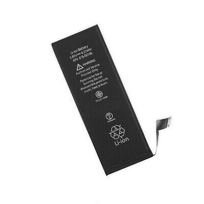 Batterie Interne Neuve Pour Iphone Se 3