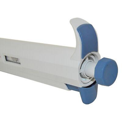 JoanLab 100µL Precision Mechanical Pipettor - Micropipette 6