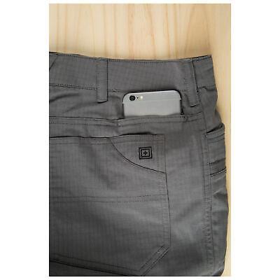 5.11 Tactical Men's Ridgeline Pant, Style 74411, Waist-28-44, Inseam 30-36 8
