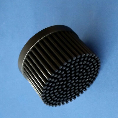 !! Titex Plus Handreibahle Reibahle 22 mm 22,0 HSS DIN 206 A  22mm ovp neu !!!