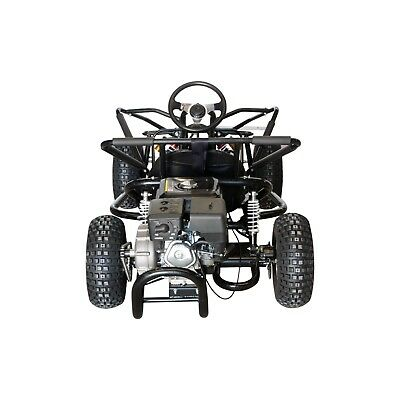 390cc ✶ Ultimate Off road go kart  ✶ FAE390XH ✶ Extreme adult size Dune buggy 5