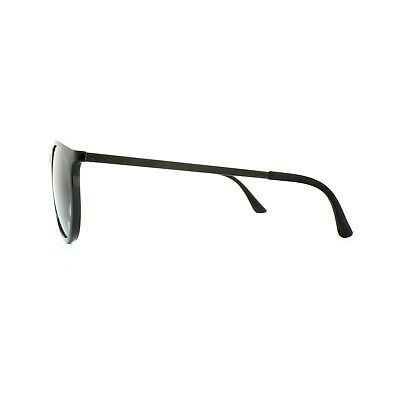 e071d8ec380 RAY-BAN SUNGLASSES 4274 601 8G Black Grey Gradient - EUR 99