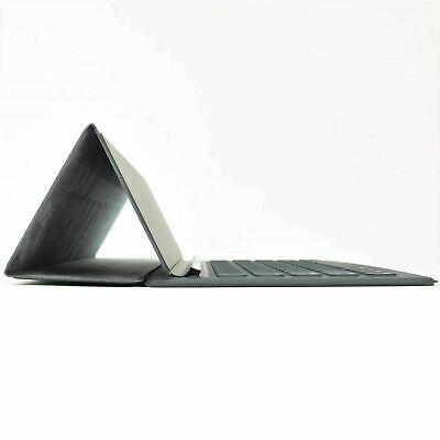 """100% original Apple iPad Pro 12.9"""" Smart Keyboard A1636 MJYR2ZM 1st/2nd Gen. 8"""