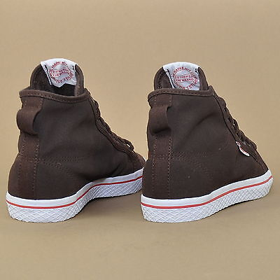 NEU adidas Honey Hi Collegiate W G95621 Damen 38 Mädchen Schuhe Turnschuhe Sneaker Boots