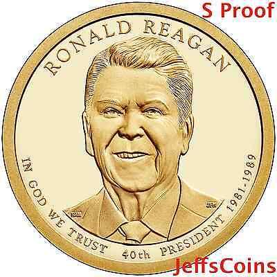 2018 P D S American Innovation Dollars Golden Proof + Box & COA 3 Coins PDS 18ga 8