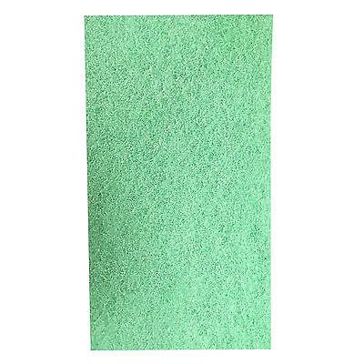 DIY Phosphate Remover Filter Foam Sponge Media for Aquarium Fish Tank Marine 2