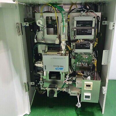 Rorze Wafer Load Port RV201-F05-009-2 L204288-C 4