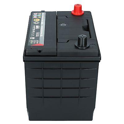 autobatterie 12v 60ah 540a en fiamm titanium black d2360. Black Bedroom Furniture Sets. Home Design Ideas