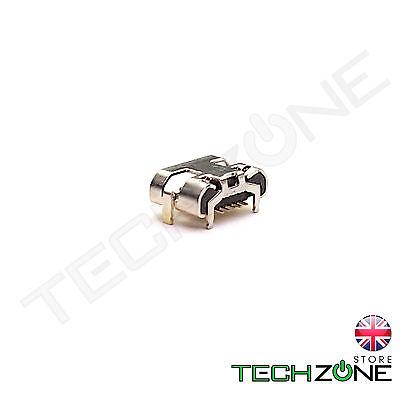 Genuine Lenovo TAB3 ESSENTIAL 7 TB3-710F Micro USB Charging Port socket