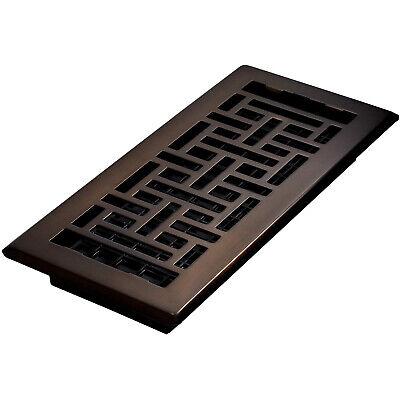 Floor Register Design Vent Cover Steel 2x12 3x10 6x10 6x12 6x14 4x10 4x12 4x14 9