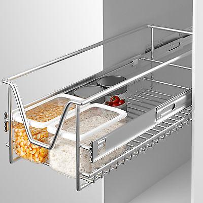 Schrankauszug Küche ist beste ideen für ihr haus design ideen