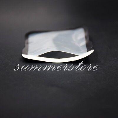 500 Pcs Dental Size #2 X-Ray Barrier Envelopes Digital Phosphor Plates Storage