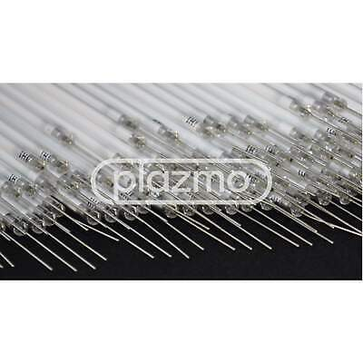 Plazmo Monitor Repair Backlight 2.6 x 100mm Full Spectrum CCFL for LCD Screens