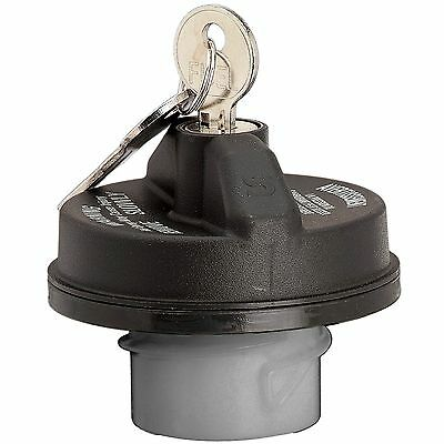 OEM Type MAZDA Fuel Gas Cap For Fuel Tank OE Replacement Genuine Stant 10832