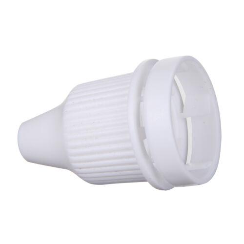 10Pcs 5-100ml Needle Tip Empty Plastic Squeezable Juice Liquid Dropper Bottles 6