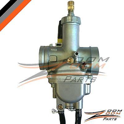 Carburetor For Kawasaki Bayou Klf220 KLF 220 Klf 220 Klf220 1988-1998 Carb 3