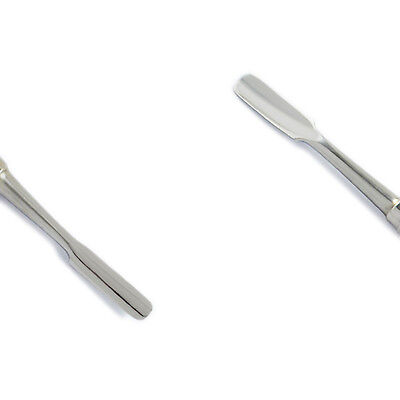 Dental Implant Bone Graft Packer Hollow Handle Implant Oral Surgery Dentistry CE 3