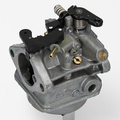 Vergaser Carburator Mercury Viertakt-Außenb. 6 PS Tuning 4 PS u. 5 PS ab. Bj. 06 9