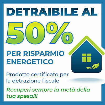 Kit caricabatteria Skylla TG 24V 100A Victron Energy con interruttore remoto