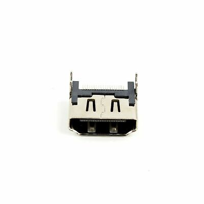 OEM HDMI Port Socket Interface Connector For Sony PlayStation 4 PS4 Motherboard 3
