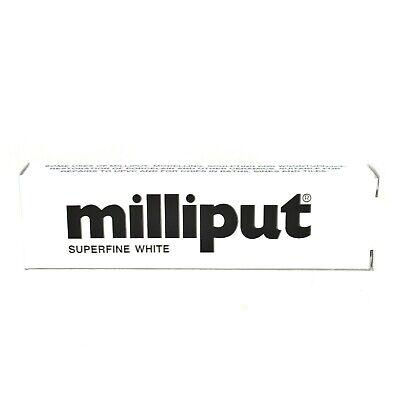 Assorted Milliput® Putty Standard Terracotta Superfine Black Silver Turquoise 2