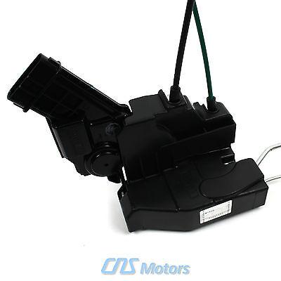 New OEM Front Left Door Lock Actuator 813102G010 LH For Kia Optima 06-10