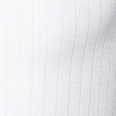 SOFTY®  Unisex Children Kids Thermal Underwear Long Sleeve T-Shirt Top Warm Vest 3