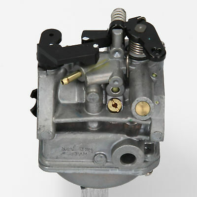 Vergaser Carburator Mercury Viertakt-Außenb. 6 PS Tuning 4 PS u. 5 PS ab. Bj. 06 10