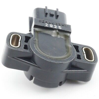 Nissan Silvia S13 SR20 TPS Throttle Valve Switch MT 22620-53J01