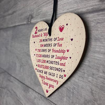 2nd Wedding Anniversary Gift.2nd Wedding Anniversary Gift Uk Gift Ideas