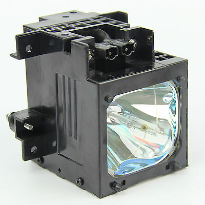 XL-2100 SONY Replacement Generic Lamp w//housing for KF-42SX300 KF-42WE610