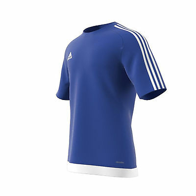 Spieltrikots adidas Rugby Fitted T Shirt Trikot Climacool