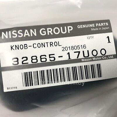 1//2 Drive Deep 1 1//2 K-Tool International KTI KTI23348 Socket