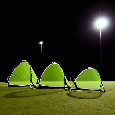 FORZA Pop-Up Golf Driving Range Nets | *LONG DISTANCE/CHIPPING* Target Practice 5