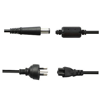 90W 19.5V 4.62A AC Adapter Charger for Dell Latitude E5510 E6520 E6420 PA-10 Lot