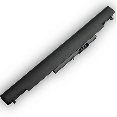 4Cell HS03 HS04 Battery for HP 807957-001 807612-421 807956-001 5